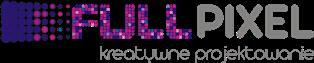 FULLPIXEL – Kreatywne projektowanie